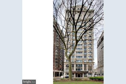 1830 Rittenhouse Square #11C - Photo 1