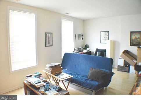 6109 Ridge Avenue #3 - Photo 1