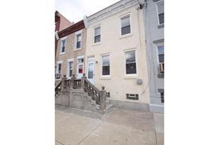 2204 E Lehigh Avenue - Photo 1