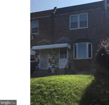 6231 Farnsworth Street - Photo 1