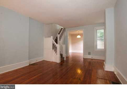 4801 Ridge Avenue - Photo 1