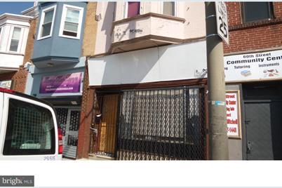 261 S 60th Street - Photo 1