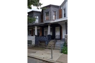 210 W Sheldon Street - Photo 1