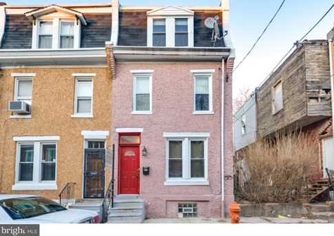 6331 Ambrose Street - Photo 1