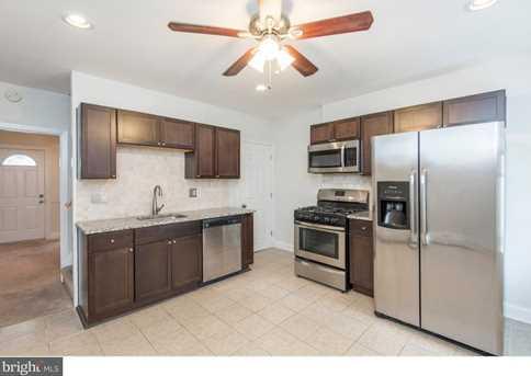 442 Leverington Avenue - Photo 1