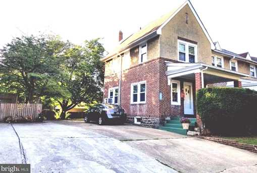 610 Geddes Street - Photo 1