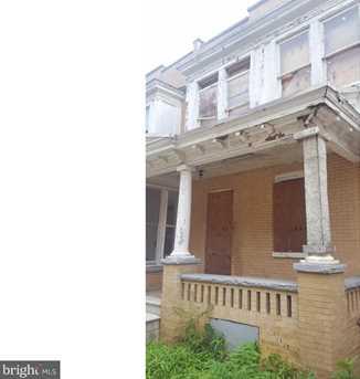 1340 W 6th Street - Photo 2
