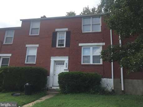 507 Greenhill Avenue - Photo 1