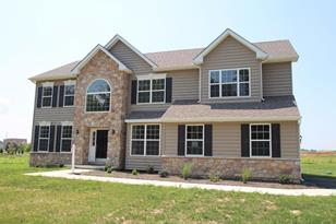 390 Armstrong Corner Road - Photo 1