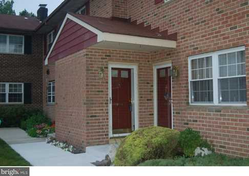 68 Forge Road - Photo 1