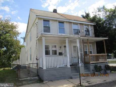 547 Linden Avenue - Photo 1