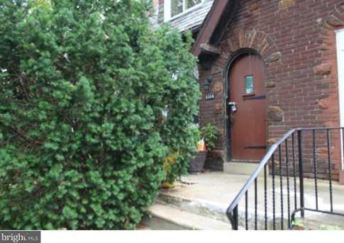 5314 Sherwood Terrace - Photo 1