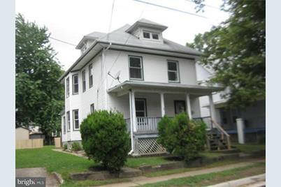 177 Elm Avenue - Photo 1