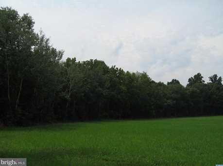 58 Acre Halltown Road - Photo 1