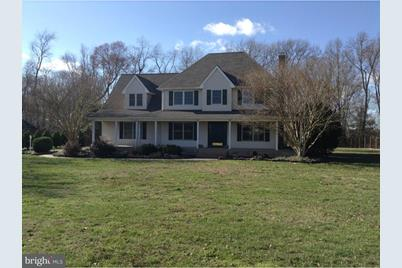 601 Allabands Mill Road - Photo 1