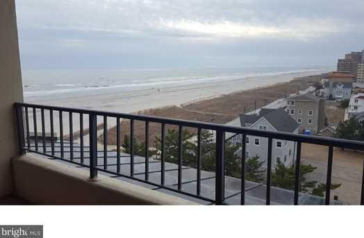 3851 Boardwalk #806 - Photo 1