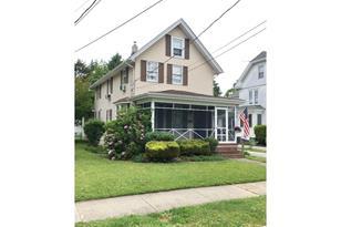 116 Horton Street - Photo 1