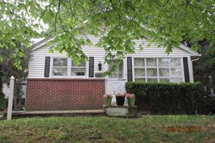 1444 Jefferson Avenue - Photo 1