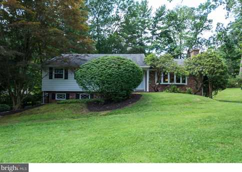 210 Quiet Hollow Road - Photo 1