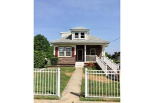 314 W Laughead Avenue - Photo 1