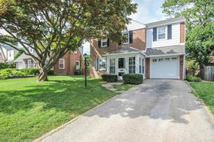 605 Willowbrook Road - Photo 1