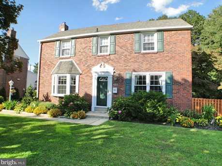 437 Colonial Park Drive - Photo 1