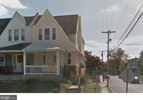 188 E Essex Avenue - Photo 1