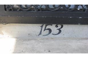 153 Bartram Avenue - Photo 1