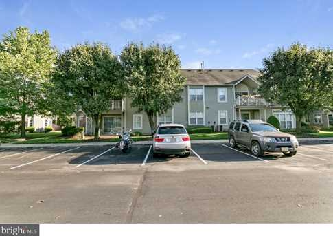 4502B Fenwick Lane - Photo 1
