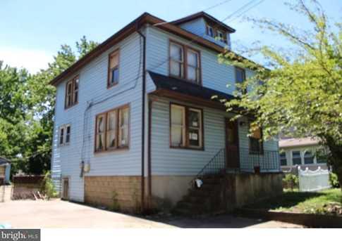 108 Kingston Avenue - Photo 1