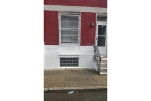 2311 N Gratz Street - Photo 1