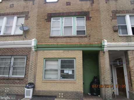1611 W Chelten Avenue - Photo 1