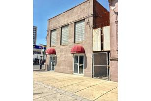 1310-12 N Broad Street - Photo 1