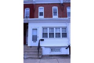 6121 Hegerman Street - Photo 1