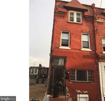 2516 Cecil B Moore Avenue - Photo 1