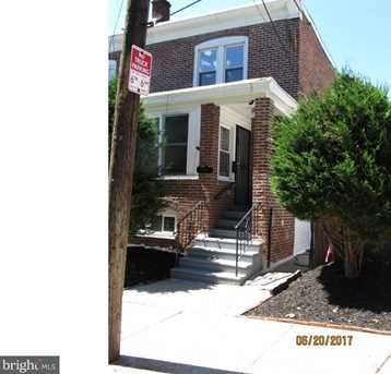 2610 S 77th St - Photo 1