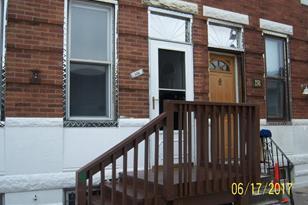 156 W Ontario Street - Photo 1