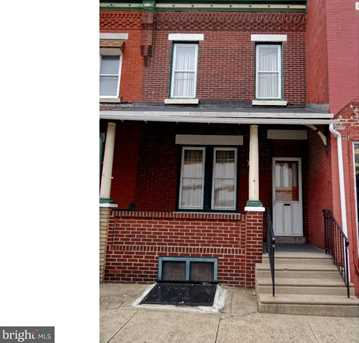 1238 N 50th St - Photo 1