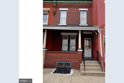 1238 N 50th Street - Photo 1
