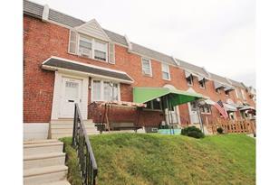 6363 Gillespie Street - Photo 1