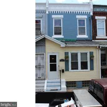 434 Fitzgerald Street - Photo 1