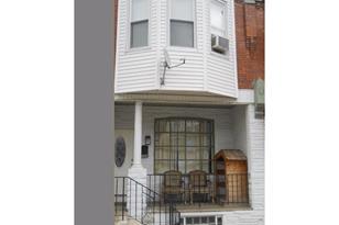 3903 N Marshall Street - Photo 1