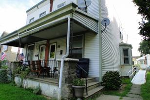 4513-15 Linden Avenue - Photo 1