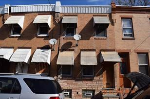 1847 E Cornwall Street - Photo 1
