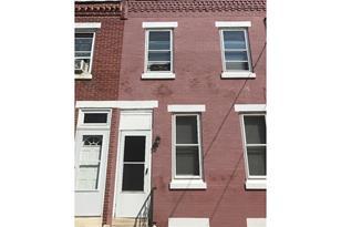 2958 Almond Street - Photo 1