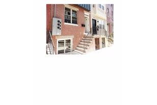 2045 N Gratz Street - Photo 1