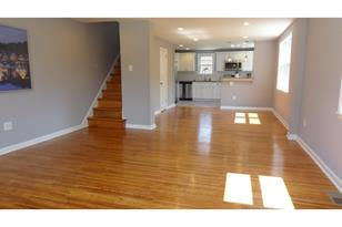 523 Fountain Street - Photo 1