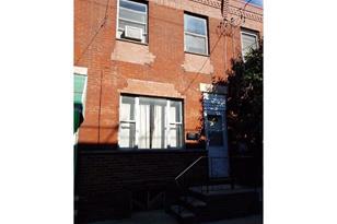 1737 S Hicks Street - Photo 1