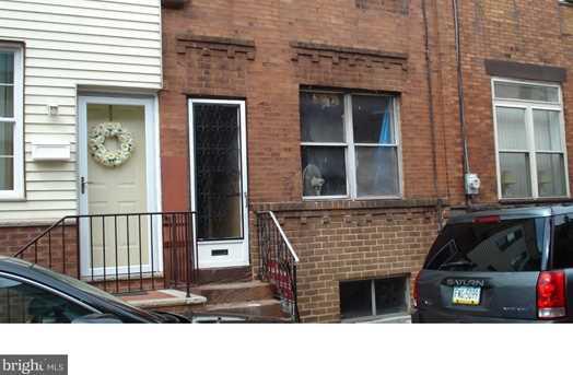 2422 S Juniper Street - Photo 1