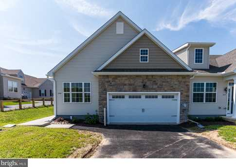 110 Rose View Dr #LOT 5 - Photo 1